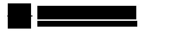 水戸市 縮毛矯正.com  |  ストレートパーマ 頑固なくせ毛を真っ直ぐに